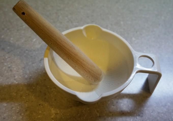 離乳食用調理セット (3)