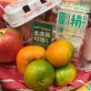 食材宅配パルシステムがキャンペーン実施中!おトクに入会するための3ステップ