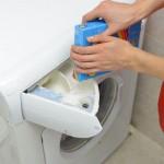 無添加の洗濯洗剤!おすすめしない2つの理由