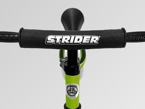 ストライダースポーツモデル (1)