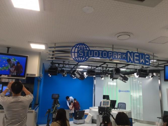 NKHスタジオパーク (22)