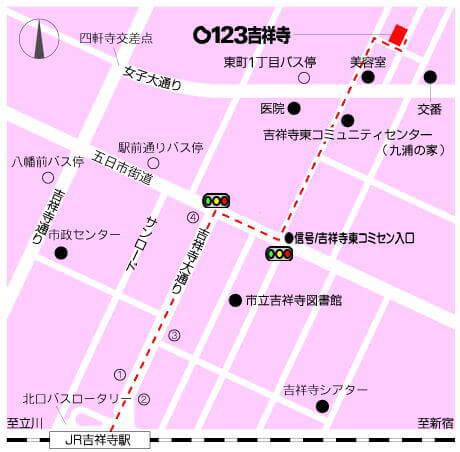 0123吉祥寺 (14)