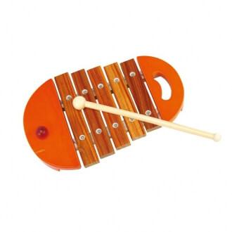 ボーネルンド木琴 (1)