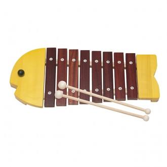 ボーネルンド木琴 (2)