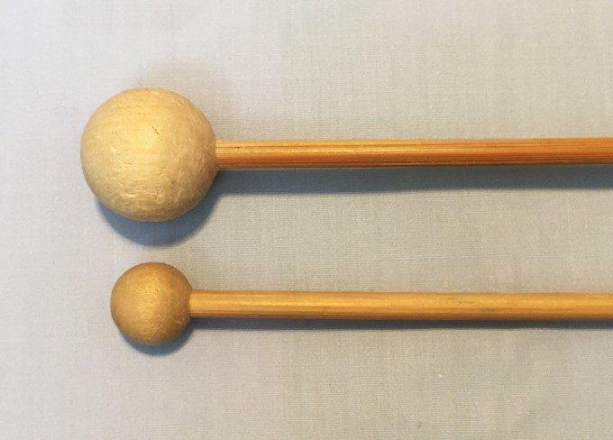 ボーネルンド木琴 (8)