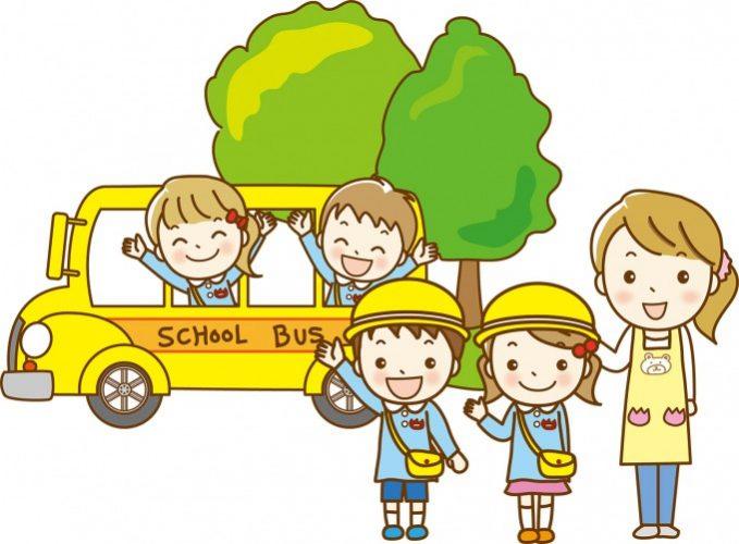 幼稚園えらび(6)
