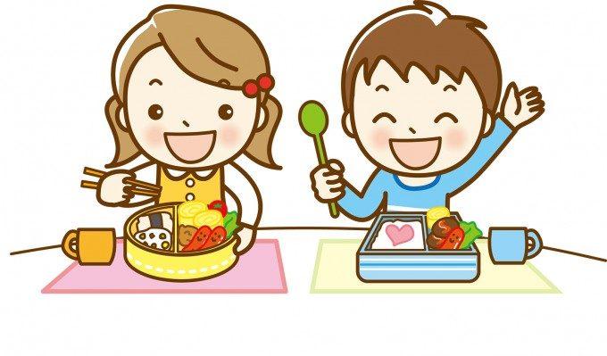 幼稚園えらび(5)