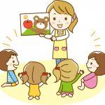 幼稚園はどう選ぶ!?子どもに合った幼稚園の選び方!