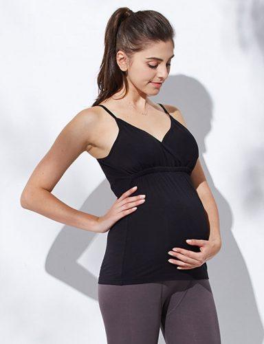 スウィートマミー授乳インナー(2)
