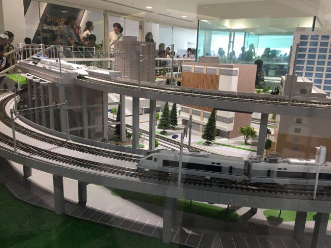 京都鉄道博物館 (17)