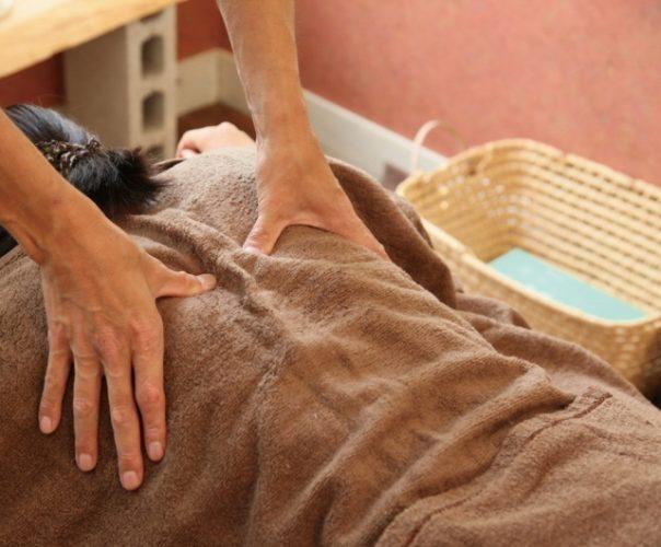 妊婦の腰痛対策 (6)