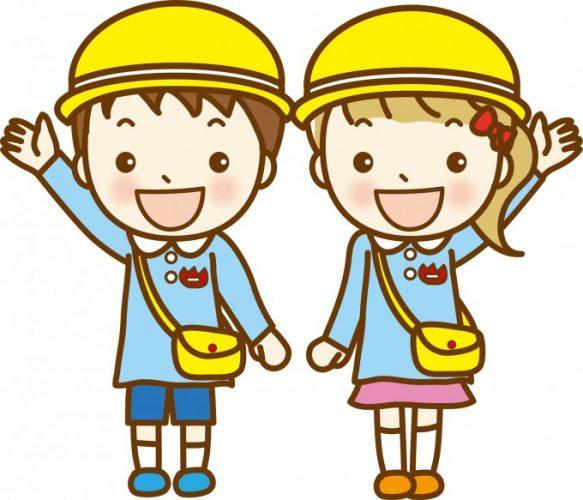 幼稚園リサーチ(2)