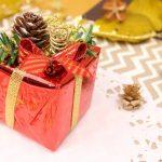 1歳のクリスマスプレゼント!長く使えるおすすめ4選