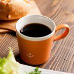 コーヒー好きのためのカフェインレスコーヒー!妊娠中、授乳中でも安心でおいしい