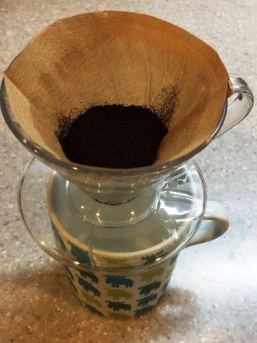 コトハコーヒーカフェインレス (3)