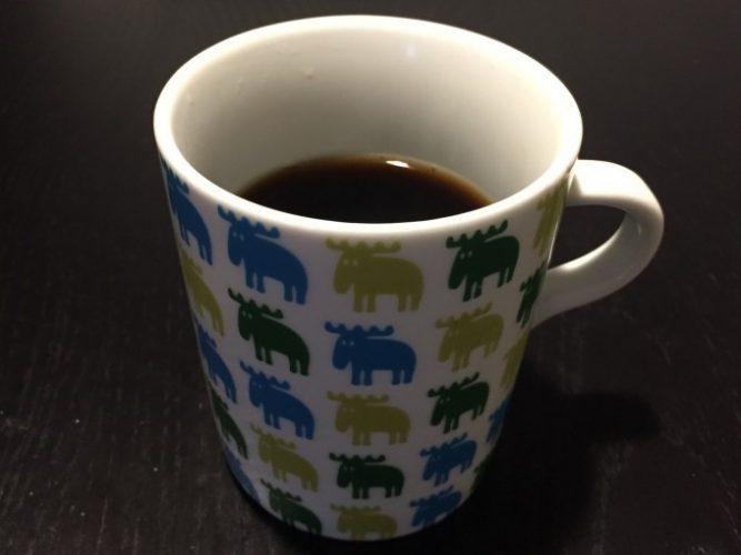 コトハコーヒーカフェインレス (5)