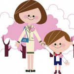 フォーマル授乳服!入園式、卒園式に使えるおすすめ6選