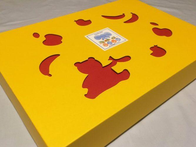 子ども食器セット (1)