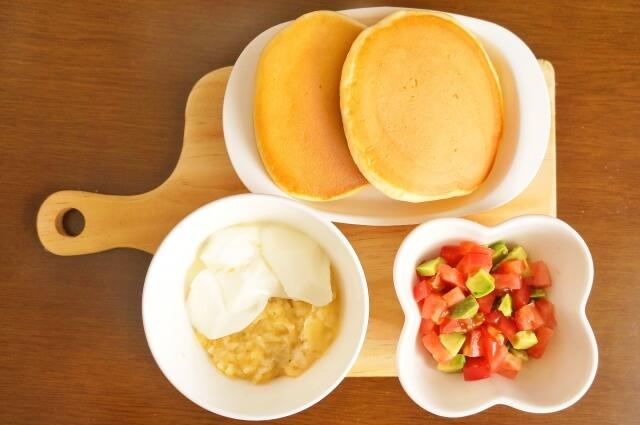 離乳食食器 (1)
