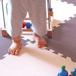 赤ちゃんが安全に過ごせるお部屋作り!使って便利な安全グッズ5選