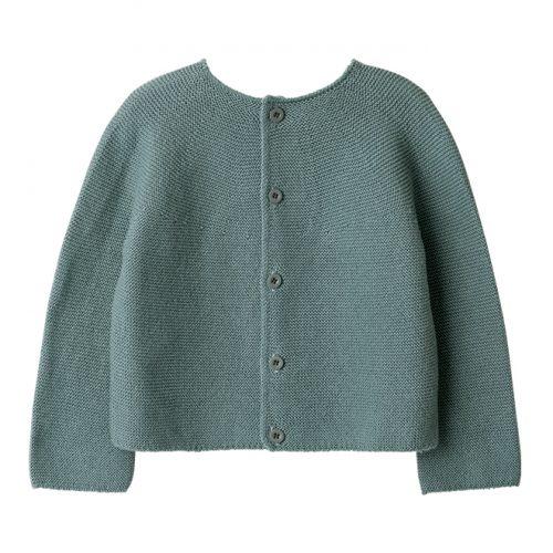 マールマール男の子ベビー服 (1)