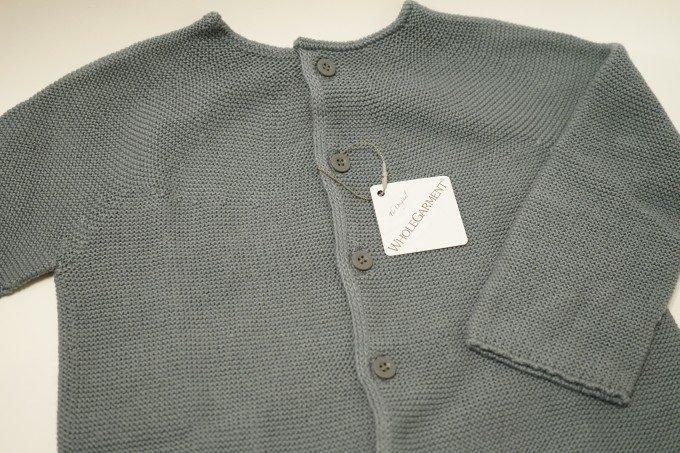 マールマール男の子ベビー服 (7)