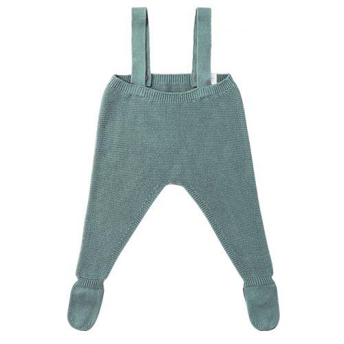 マールマール男の子ベビー服 (2)