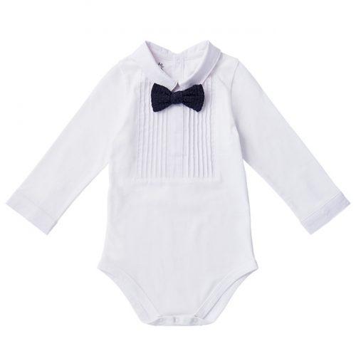 マールマール男の子ベビー服 (3)