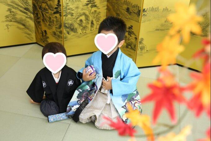 七五三写真ハピリイ (11)