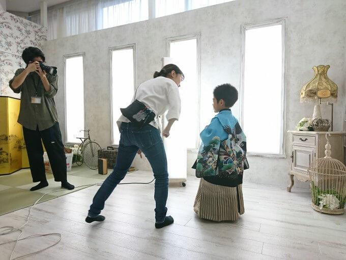 七五三写真ハピリイ (13)