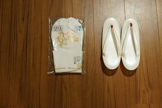 七五三着物レンタル(12)