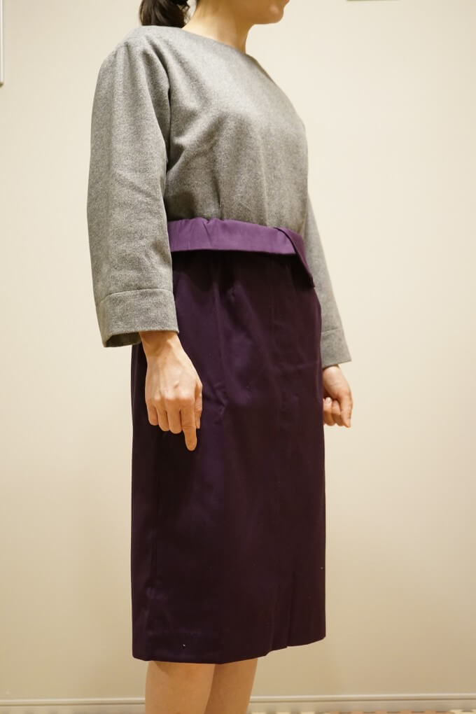 エディストクローゼット 感想(3)