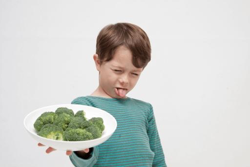 2歳食事しつけ(3)