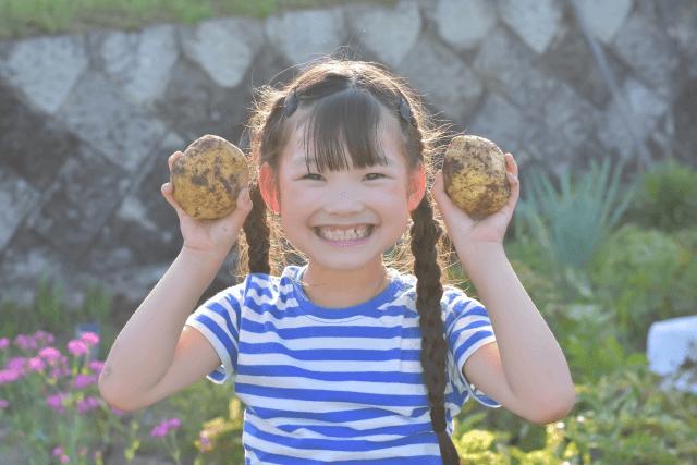 2歳食事しつけ(4)