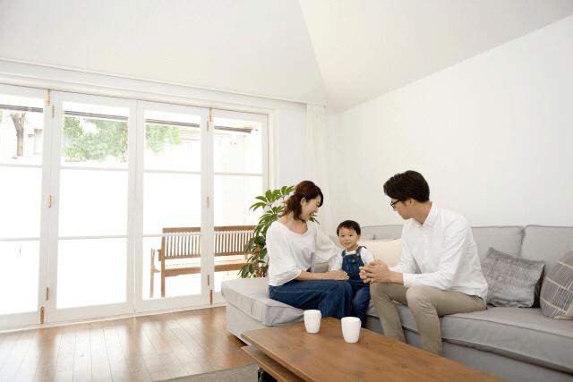 幼児テレビ(3)