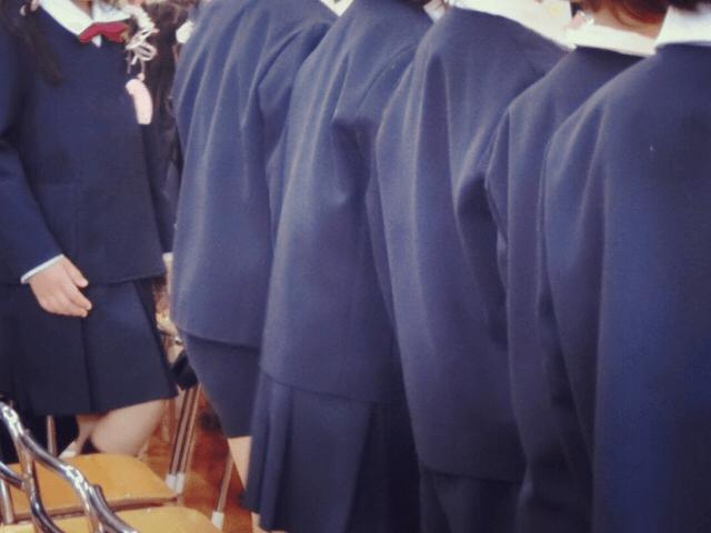 幼稚園選び方(4)