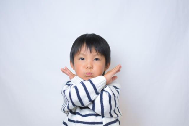 4歳習い事男の子(3)