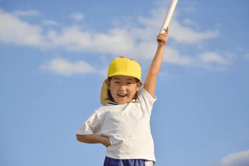 幼稚園選び方(3)