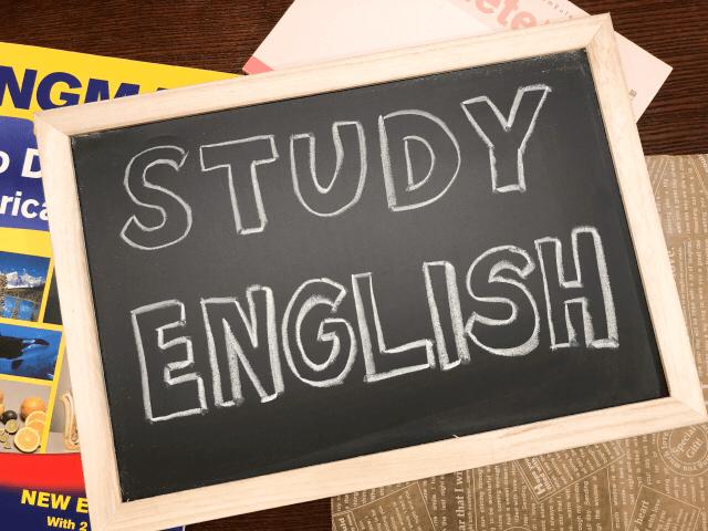 ディズニー英語システム体験(3)